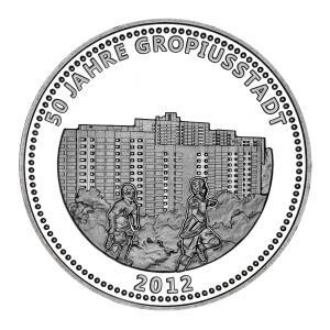 Berlin Bei Staatliche Münze Berlin Online Kaufen