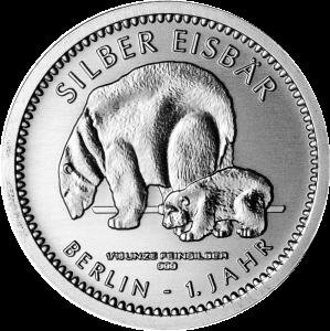 Tiermotive Bei Staatliche Münze Berlin Online Kaufen