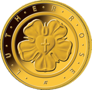 500 Jahre Reformation Bei Staatliche Münze Berlin Online Kaufen