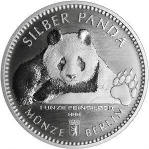 Staatliche Münze Berlin Traditionelle Prägestätte Für Münzen