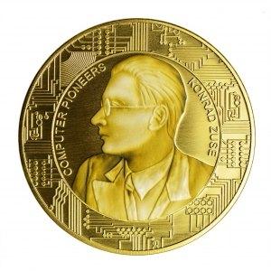 Bitcoin II